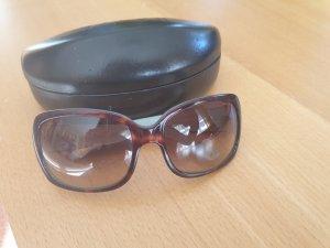 Sonnenbrille Ralph Lauren