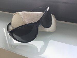 Sonnenbrille Ralph Lauren, Original, Schwarz, Edel & Cool - Ansehen