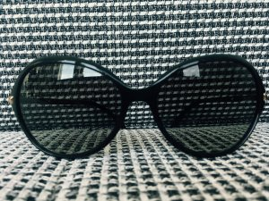 Sonnenbrille RALPH Ralph Lauren