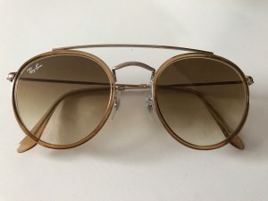 Sonnenbrille Ray Ban 00024557