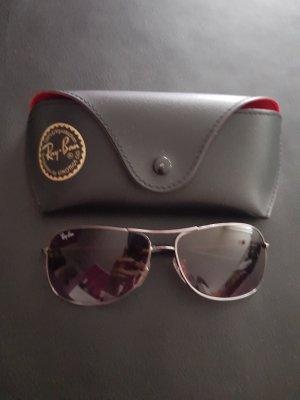 Ray Ban Gafas de sol gris antracita