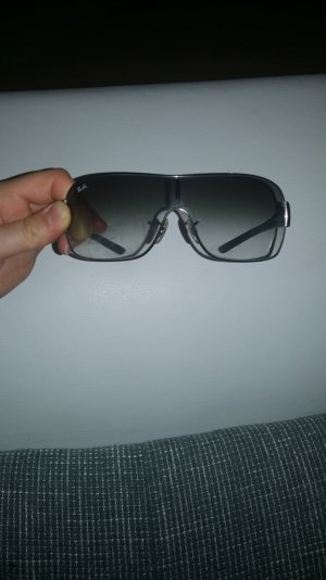 Sonnenbrille Ray Ban!