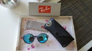 Sonnenbrille Ray-Ban blau *neu*