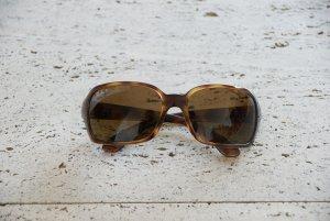 Sonnenbrille, Ray Ban, Neu!