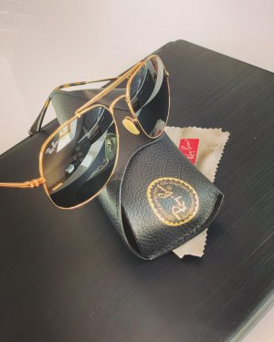 Sonnenbrille Ray Ban neu