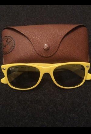 Sonnenbrille Ray Ben