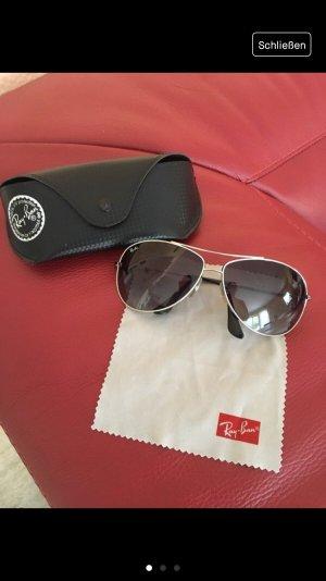 Sonnenbrille RayBan Aviator