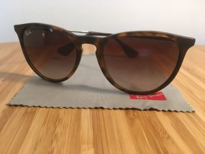 Sonnenbrille RayBan Erika