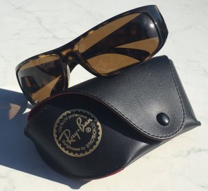 Ray Ban Gafas Retro multicolor