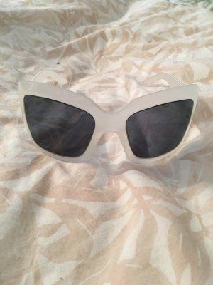sonnenbrille retro 90s dior