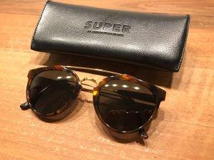 Sonnenbrille RETROSUPERFUTUREGiaguaro