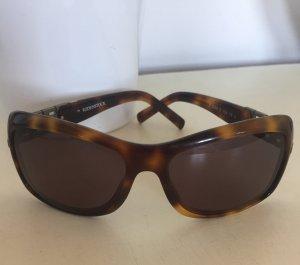 Rodenstock Retro Glasses multicolored