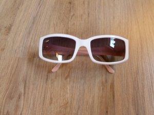 Sonnenbrille rosa Vogue