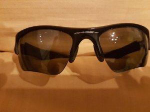 Sonnenbrille sehr guter Zustand