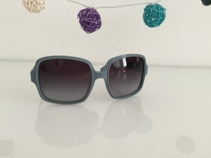 Sonnenbrille Stella McCartney