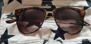 Sonnenbrille Steve Madden