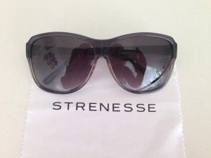 Sonnenbrille Strenesse