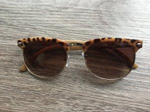 Sonnenbrille, Sunglasses