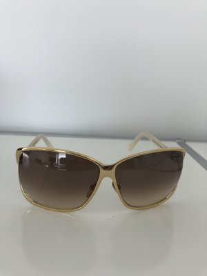 Sonnenbrille Tom Ford