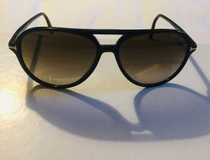 Sonnenbrille Tom Ford Jared TF331 50K 60