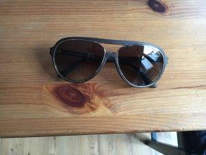 Sonnenbrille Tom Ford *wie neu*