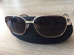 Sonnenbrille Tom Tailor