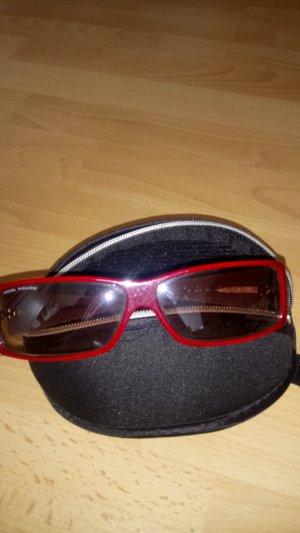 Sonnenbrille Tom Tailor Neuwertig