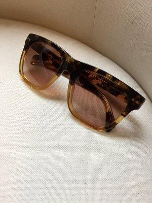 Sonnenbrille Tommy Hilfiger