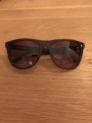 Sonnenbrille - Tommy Hilfiger