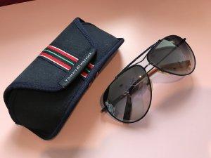Sonnenbrille Tommy Hilfiger UNISEX