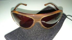 Sonnenbrille top Style von Antonio Miro