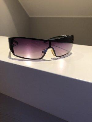 Sonnenbrille, top Zustand