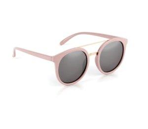 Sonnenbrille TORIL