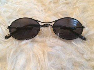 Sonnenbrille (Trend, extra kleine Gläser)