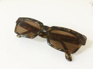 Sonnenbrille true Vintage Hippie hipster
