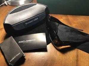 Sonnenbrille unisex D&G