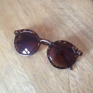 Sonnenbrille Urban Outfitters