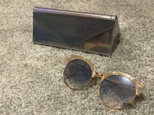 Sonnenbrille Vedi by Vedi Vero