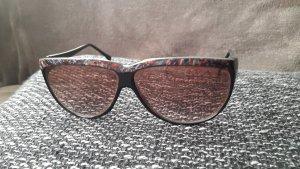 Sonnenbrille Vintage