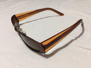 Sonnenbrille Vintage :D