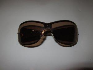 Sonnenbrille Vintage Retro