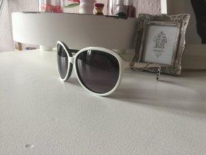 Sonnenbrille Vivienne Westwood