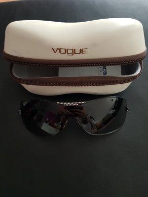 Vogue Gafas de sol multicolor
