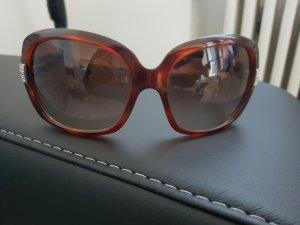 Sonnenbrille Vogue