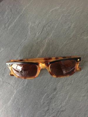 Sonnenbrille vom Label MCM