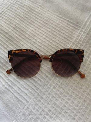Sonnenbrille von Accessorize