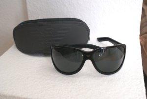 Sonnenbrille von Armani Modell 9144/S