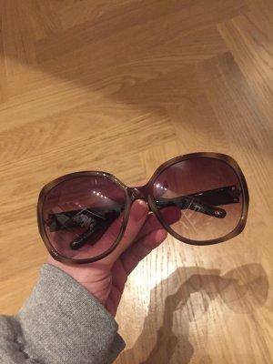 Sonnenbrille von Banana Republic