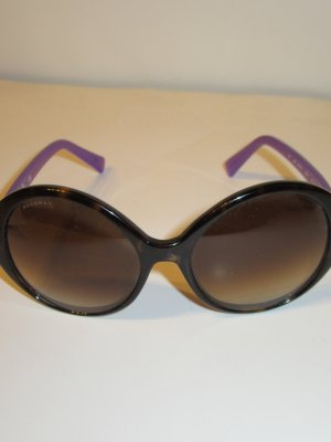 Sonnenbrille von Bluebay