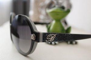 Sonnenbrille von Blumarine